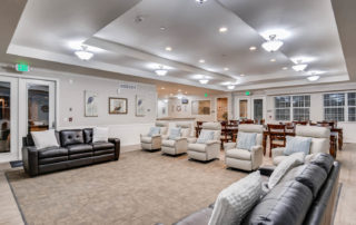 Rocky Mountain Assisted Living   Memory Care in Colorado   Lakewood Assisted Living   Wheat Ridge, Highlands Ranch, Centennial, Littleton/Lakewood, Thornton, Chestnut Hill assisted Living & Memory Care