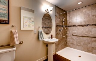 6824 Chestnut Hill St print 025 21 Bathroom 2700x1800 300dpi