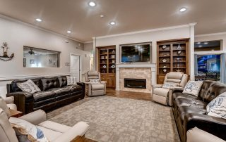 7975 West Quincy Ave Denver CO large 004 6 Living Room 1500x1000 72dpi