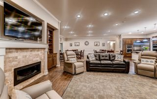 7975 West Quincy Ave Denver CO large 006 1 Living Room 1500x1000 72dpi