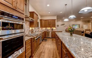 7975 West Quincy Ave Denver CO large 010 3 Kitchen 1500x1000 72dpi