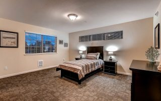 7975 West Quincy Ave Denver CO large 012 24 Bedroom 1500x1000 72dpi