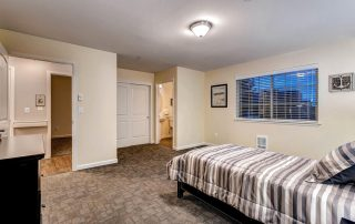 7975 West Quincy Ave Denver CO large 013 14 Bedroom 1500x1000 72dpi