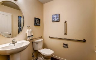 7975 West Quincy Ave Denver CO large 014 7 Bathroom 1500x1000 72dpi