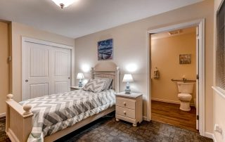 7975 West Quincy Ave Denver CO large 016 26 Bedroom 1500x1000 72dpi