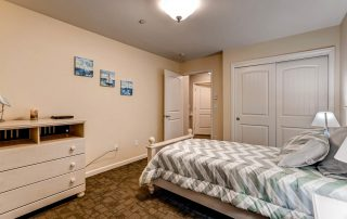 7975 West Quincy Ave Denver CO large 017 29 Bedroom 1500x1000 72dpi