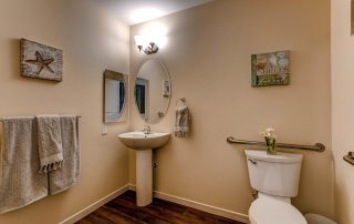 7975 West Quincy Ave Denver CO large 018 32 Bathroom 1500x1000 72dpi