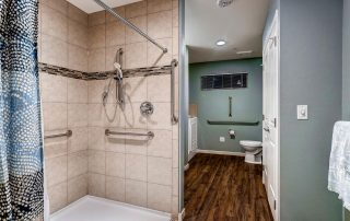 7975 West Quincy Ave Denver CO large 019 21 Bathroom 1500x1000 72dpi