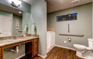 7975 West Quincy Ave Denver CO large 020 20 Bathroom 1500x1000 72dpi