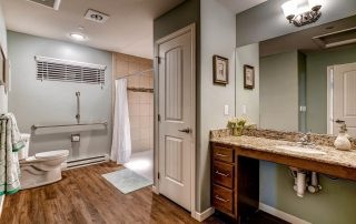 7975 West Quincy Ave Denver CO large 021 9 Bathroom 1500x1000 72dpi