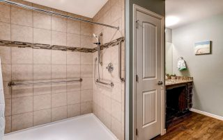 7975 West Quincy Ave Denver CO large 022 18 Bathroom 1500x1000 72dpi