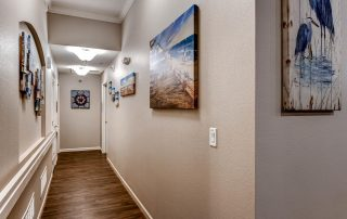 7975 West Quincy Ave Denver CO large 023 16 Hallway 1500x1000 72dpi