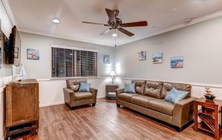 7975 West Quincy Ave Denver CO large 027 28 Recreation Room 1500x1000 72dpi