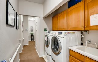 9970 Silver Maple Road large 021 019 Laundry Room 1500x1000 72dpi