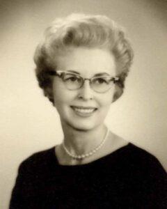 jessie5 1961