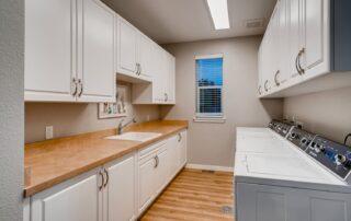 990 Saulsbury Street Lakewood CO Web Quality 002 02 Laundry Room