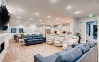 990 Saulsbury Street Lakewood CO Web Quality 003 04 Living Room