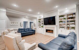 990 Saulsbury Street Lakewood CO Web Quality 004 05 Living Room