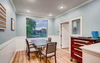 990 Saulsbury Street Lakewood CO Web Quality 005 06 Dining Room