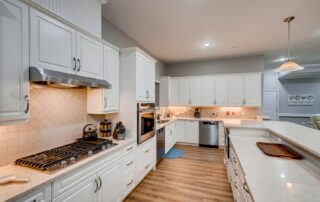 990 Saulsbury Street Lakewood CO Web Quality 007 10 Kitchen