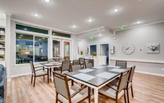 990 Saulsbury Street Lakewood CO Web Quality 009 12 Breakfast Area