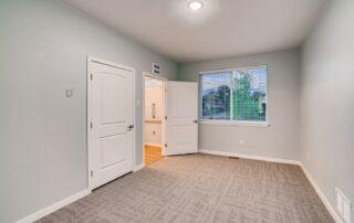 990 Saulsbury Street Lakewood CO Web Quality 011 14 Bedroom