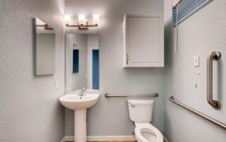 990 Saulsbury Street Lakewood CO Web Quality 012 15 Bathroom