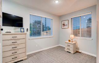 990 Saulsbury Street Lakewood CO Web Quality 013 16 Bedroom