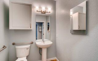 990 Saulsbury Street Lakewood CO Web Quality 014 17 Bathroom