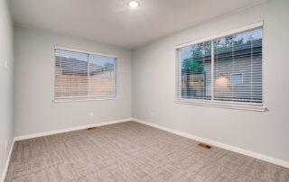 990 Saulsbury Street Lakewood CO Web Quality 015 19 Bedroom