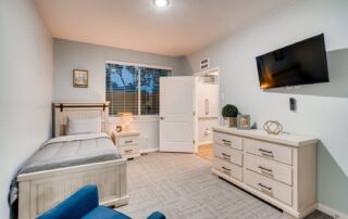 990 Saulsbury Street Lakewood CO Web Quality 016 21 Bedroom