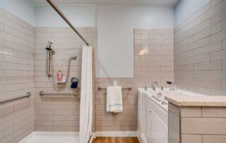 990 Saulsbury Street Lakewood CO Web Quality 018 24 Bathroom
