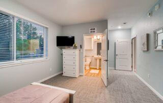 990 Saulsbury Street Lakewood CO Web Quality 019 28 Bedroom