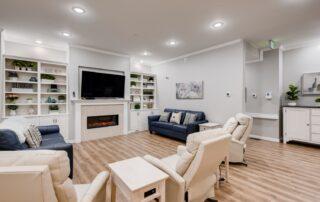 995 Reed Street Denver CO Web Quality 007 09 Living Room