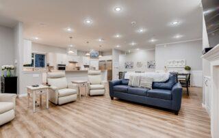 995 Reed Street Denver CO Web Quality 008 10 Living Room