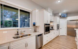 995 Reed Street Denver CO Web Quality 012 14 Kitchen