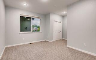 995 Reed Street Denver CO Web Quality 018 20 Bedroom