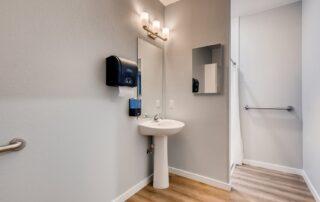 995 Reed Street Denver CO Web Quality 020 23 Bathroom