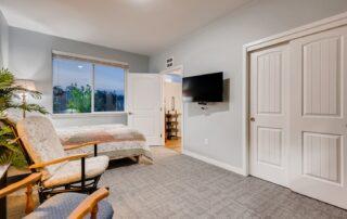 995 Reed Street Denver CO Web Quality 021 25 Bedroom