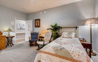 995 Reed Street Denver CO Web Quality 022 26 Bedroom