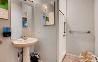 995 Reed Street Denver CO Web Quality 023 27 Bathroom