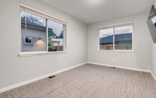 995 Reed Street Denver CO Web Quality 024 28 Bedroom