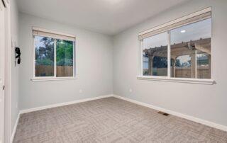 995 Reed Street Denver CO Web Quality 025 29 Bedroom
