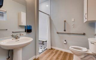 995 Reed Street Denver CO Web Quality 026 30 Bathroom