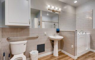 995 Reed Street Denver CO Web Quality 027 32 Bathroom