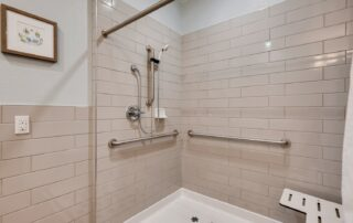 995 Reed Street Denver CO Web Quality 028 33 Bathroom